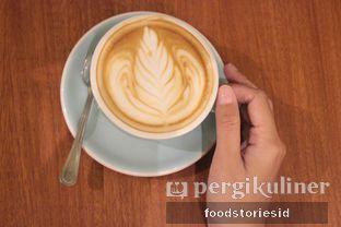 Foto 1 - Makanan di The Goods Cafe oleh Farah Nadhya | @foodstoriesid