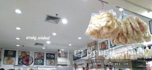 Foto 5 - Interior di Bakmi Bangka Amin oleh Ruly Wiskul