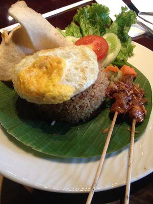 Foto review Kopicini Bistro Cafe oleh Meilisa  1