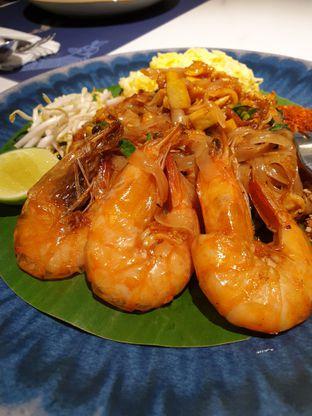 Foto review Chao Phraya oleh Henny Adriani 3