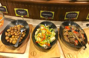 Foto 8 - Makanan di Tucano's Churrascaria Brasileira oleh Andrika Nadia