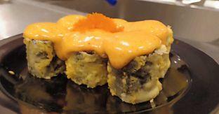 Foto 8 - Makanan di J Sushi oleh Raisa Wastika