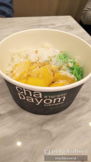 Foto 2 - Makanan di Chapayom oleh Mich Love Eat