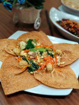Foto 8 - Makanan di Bakmi Berdikari oleh Ika Nurhayati
