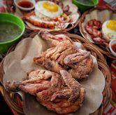 Foto di Ayam & B2 Panggang TGR 99