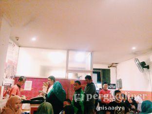 Foto 8 - Interior di Nasi Goreng Mafia oleh Anisa Adya