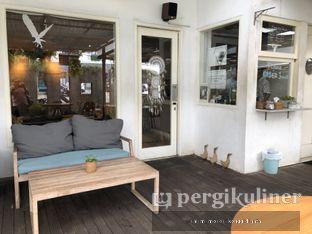 Foto 5 - Interior di Sleepyhead Coffee oleh Oppa Kuliner (@oppakuliner)