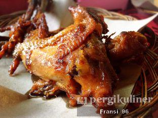 Foto 4 - Makanan di Tahu Pong Semarang oleh Fransiscus