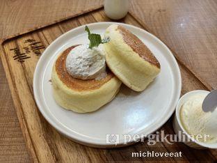 Foto 4 - Makanan di Pan & Co. oleh Mich Love Eat