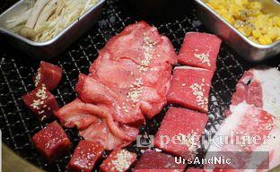 Foto 1 - Makanan di Kintan Buffet oleh UrsAndNic
