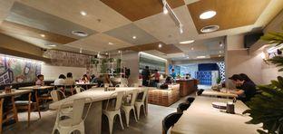 Foto 10 - Interior di Khao Khao oleh Makan2 TV Food & Travel