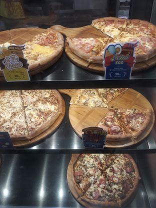 Foto 5 - Makanan di Pezzo oleh Mouthgasm.jkt