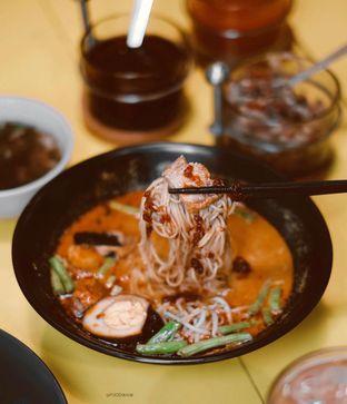 Foto review Sinar Djaya oleh Wawa | IG : @foodwaw 2