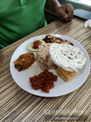 Foto 1 - Makanan di Eng's Corner oleh Mich Love Eat