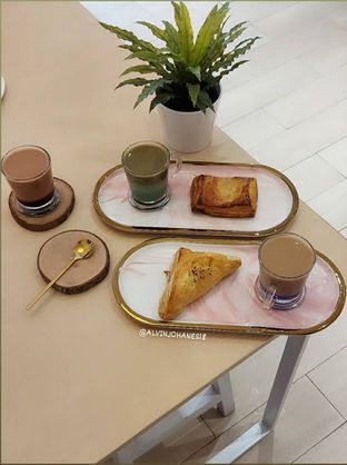 Foto 22 - Makanan di Cafe Phyto Organic oleh Alvin Johanes