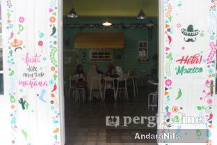 Foto review MIDLAND.eatery oleh AndaraNila  12