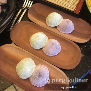 Foto 12 - Makanan di Momo Paradise oleh Hungry Mommy