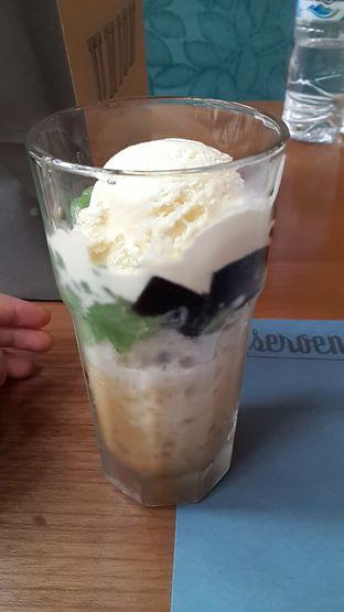 Foto 6 - Makanan di Seroeni oleh Olivia @foodsid