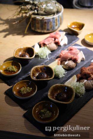 Foto 36 - Makanan di Okuzono Japanese Dining oleh EATBITESNAP // Tiffany Putri