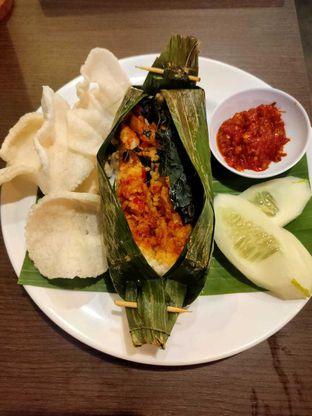 Foto review Hang Tuah GO! Kopi & Toastery oleh Go Febrina || IG: @goeonb 1