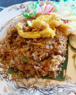 Foto review Nyonya Peranakan Cuisine oleh denise elysia 4