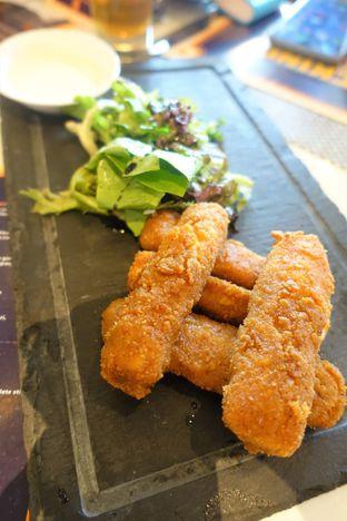 Foto 11 - Makanan di 91st Street oleh iminggie