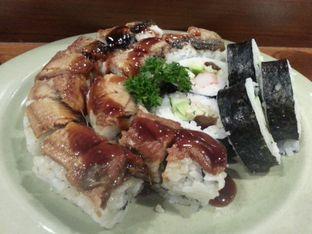 Foto 4 - Makanan di Poke Sushi oleh Febriani Djunaedi