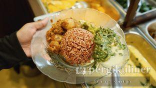 Foto 5 - Makanan di Loka Padang oleh Oppa Kuliner (@oppakuliner)