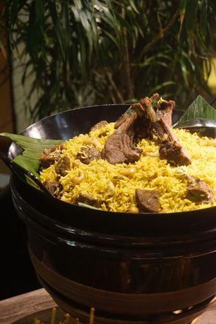 Foto 18 - Makanan di Clovia - Mercure Jakarta Sabang oleh yudistira ishak abrar
