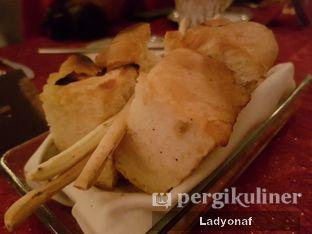 Foto 8 - Makanan di Oso Ristorante Indonesia oleh Ladyonaf @placetogoandeat