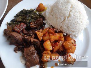 Foto 3 - Makanan di Ruma Eatery oleh Ladyonaf @placetogoandeat