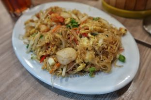 Foto review One Dimsum oleh Esther Lorensia CILOR 2