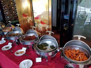 Foto review Tien Chao - Gran Melia oleh foodstory_byme (IG: foodstory_byme)  2