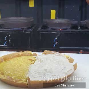 Foto 6 - Makanan di Martabak Orins oleh JC Wen