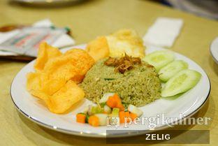 Foto 1 - Makanan di Salero Jumbo oleh @teddyzelig