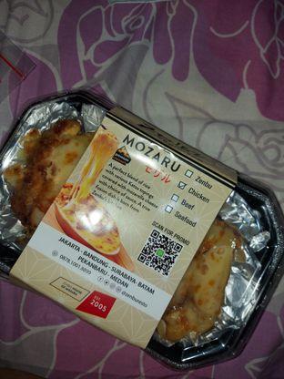 Foto 2 - Makanan di Zenbu oleh Mouthgasm.jkt
