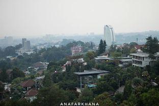 Foto 3 - Eksterior di Dasa Rooftop oleh Ana Farkhana