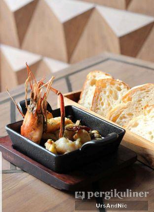 Foto 2 - Makanan di Nidcielo oleh UrsAndNic