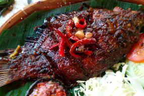Foto Kapulaga Indonesian Bistro