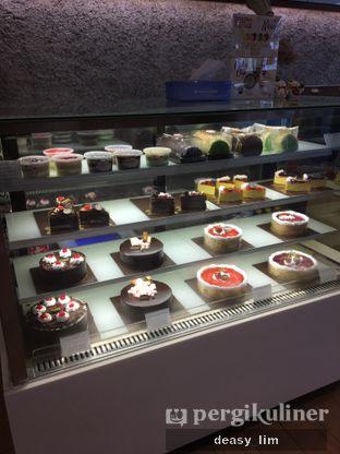 Foto 9 - Interior di Honeybun Bakery & Cake oleh Deasy Lim