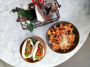 Foto 1 - Makanan di Bo & Bun Asian Eatery oleh Janice Agatha