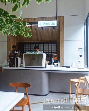 Foto review Orka Coffee oleh Shella Anastasia 8