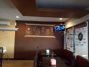 Foto 4 - Interior di RAY'S Steak & Grill oleh Namira