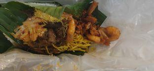 Foto 1 - Makanan di Warung Sego Maduro Suramadu oleh Evan Hartanto