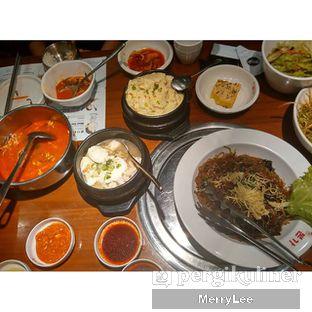 Foto 1 - Makanan di Born Ga oleh Merry Lee