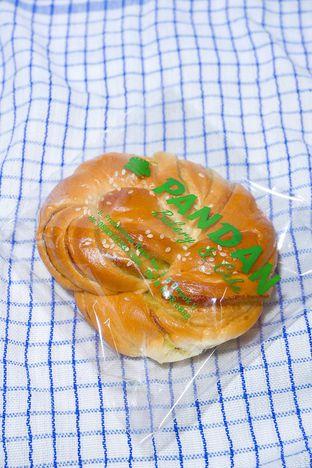 Foto review Pandan Bakery & Cake oleh yudistira ishak abrar 4