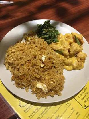 Foto - Makanan di Foodsomnia oleh Wawa | IG : @foodwaw