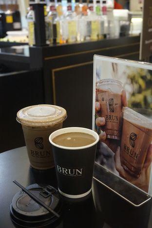 Foto 9 - Makanan di BRUN Premium Chocolate oleh yudistira ishak abrar