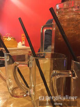 Foto 9 - Makanan di Penyetan Cok oleh #alongnyampah