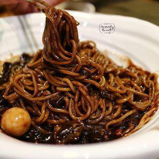 Foto 2 - Makanan di Noodle King oleh imreadytoeat